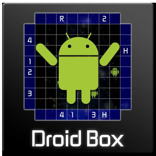 25 Best Hacking Apps for Android [2019] - Hacking World