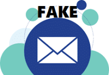 13 Best Websites for getting Fake Email Accounts - Hacking World