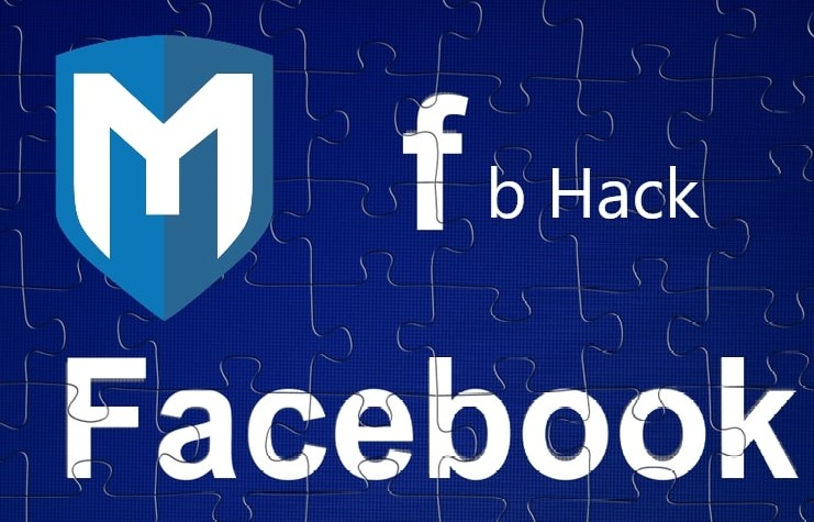 How hackers hack Facebook with Metasploit and BeEF - Hacking