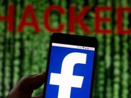 20 Ways How hackers Hack Facebook Accounts latest 2019