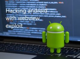 7 Ways how Hackers Hack Android Phones [2019] - Hacking World