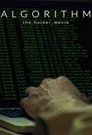 Algorithm- One of the most Mysterious hacking movies