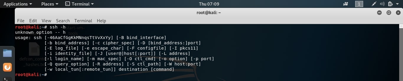 Exploit the server with the credentials