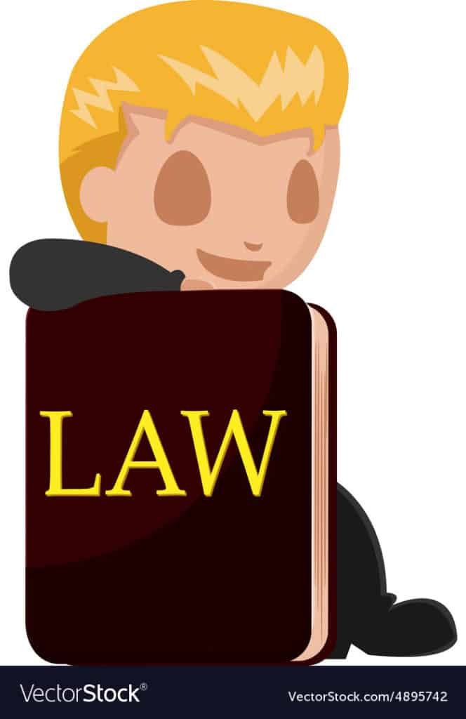 Lawyer- protect yourself from sextortion